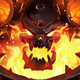 Ragnaros Mastery Portrait.png