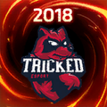 Tricked Esports 2018 Portrait.png