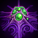 Creep Tumor Icon.png