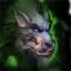Running Wild Icon.png