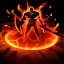 Tempered Flame Icon.png