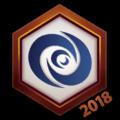 Tempest 2018 Logo Spray.png