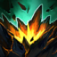 Giant Slammer Icon.png
