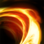 Bulwark of Flame Icon.png