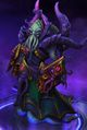 Alarak Herald of N'Zoth Twilight.jpg