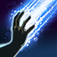 Icy Veins Icon.png
