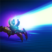 Planet Cracker Icon.png