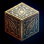 Cube Mastery Icon.png