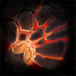 Upheaval Icon.png