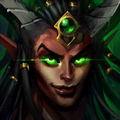 Legion Mistress Kerrigan Portrait.png