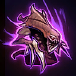 Hunter Killer Icon.png