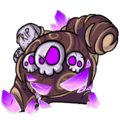 Carbot Grave Golem Spray.png