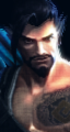Hanzo Announcer.png