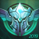 Team League Season2019 1 4 Portrait.png