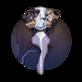 MechaStorm II Quest Core 1.png