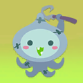 Pachimari Stitches Portrait.png