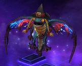 Brightwing Bewitching.jpg