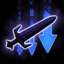 Burn Notice Icon.png