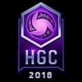 Epic HGC 2018 Logo Spray.png