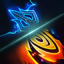 Power Strike Icon.png
