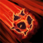 Rollback Icon.png