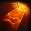 Goblin Fusion Icon.png