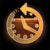 Hardened Focus Icon.png