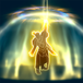 Holy Word- Salvation Icon.png