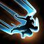 Solarite Reaper Icon.png