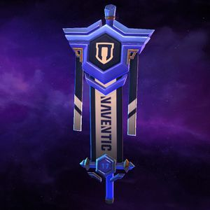 Team Naventic Warbanner.jpg