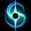 Seeker in the Dark Icon.png