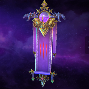 Wizard Warbanner.png
