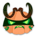 Illidan-O'-Lantern Spray.png