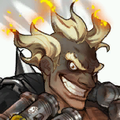 Illustrated Junkrat Portrait.png