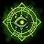 Demonic Circle Icon.png