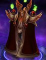 Kael'thas Sovereign Sun.jpg