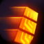 Unleashed Potential Icon.png
