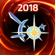 Supernova 2018 Portrait.png