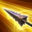 Puncturing Arrow Icon.png