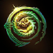 Timewalker Icon.png