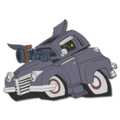 Cartoon Hitmobile Spray.png