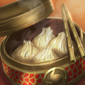 Steamed Buns Portrait.png