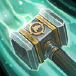 Windfury Icon.png