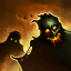Dead Rush Icon.png
