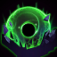 Protective Prison Icon.png