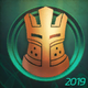 Team League Season2019 1 1 Portrait.png