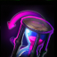 Unyielding Defender Icon.png