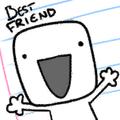 Carbot Best Friend Portrait.png