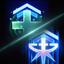 Fuel the Rush Icon.png