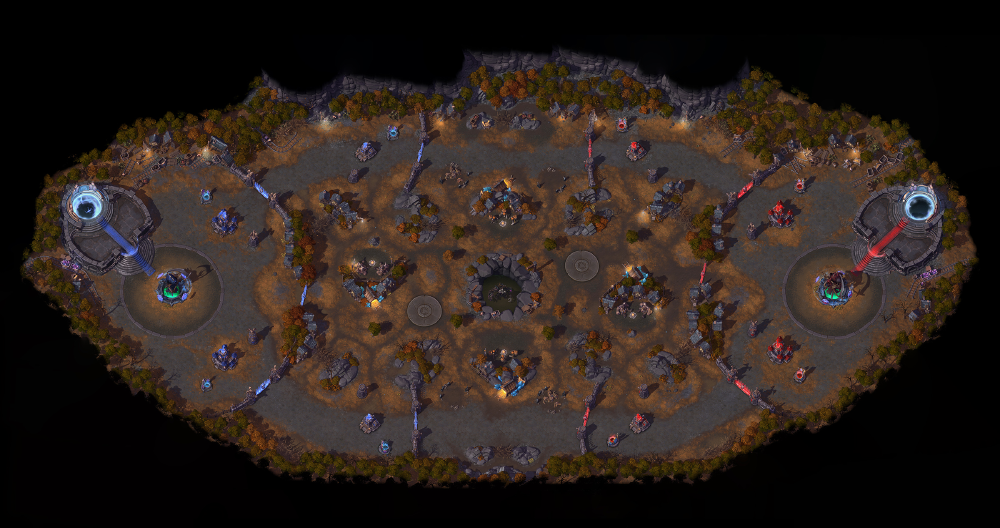 Haunted Mines map top - new.png